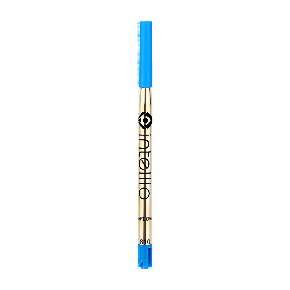Intellio easyflow - Blue
